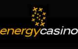 Bonus powitalny 100% do 1000 PLN w EnergyCasino