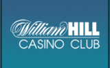 Bonus za drugi depozyt w William Hill Kasyno!