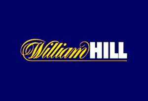 William Hill Kasyno