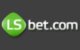 Tenisowy bonus od LSBet.com