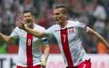 Zakład bez ryzyka na poniedziałkowe mecze el. Euro 2016!