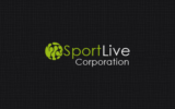 Grupa SportLive ponownie znów w TOP10!