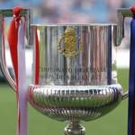 copa-del-rey-trophy-600x399