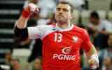 Jurecki zagra na Euro 2016! (VIDEO)