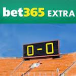 Bet365-bore-draw