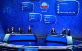 Euro 2016: Jakie miasta? Jakie stadiony?