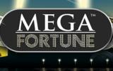 Jackpot w Mega Fortune zdobyty przez polskiego klienta!