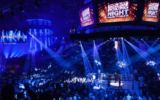 Eric Molina rywalem Tomasza Adamka na Polsat Boxing Night!