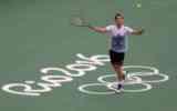 Tenis na igrzyskach w Rio de Janeiro. Wielka historia, ciekawa rywalizacja w Brazylii