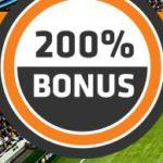 bonus_200_expekt