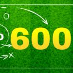 bonus-600-zl