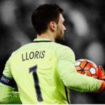 lloris_bet365_bonus_football