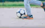 Czym są zakłady sportowe?