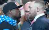 McGregor vs Mayweather - walka coraz bliżej!