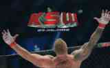 Gala KSW 44 online w PPV i TV