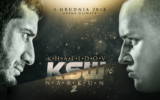 KSW 46 już w ten weekend!